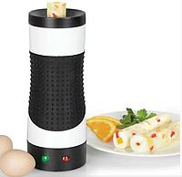 Прибор для приготовления яиц Egg Master   Вертикальная омлетница, фото 1