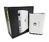 Электронная сигарета Kangertech Nebox Starter Kit 60W   Вейп Кангер Небокс 60 Вт