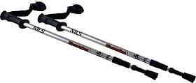 Трекинговые палки Nils Extreme TK631 SKL41-227215