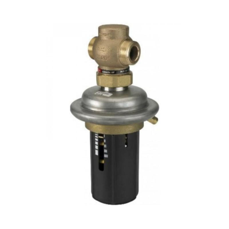 Регулятор перепада давления Danfoss AVP DN40 PN25