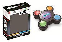 Настольная развивающая игра память, Memory маленькая