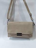Женские сумки кросс-боди 26*17 см. №2047