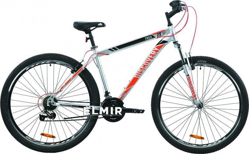 Велосипед OPS-DIS-29-057