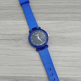 Часы Dior Blue Diamonds SKL39-225867
