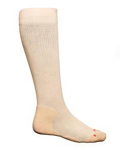 Шкарпетки Spalding 39-42 Beige SKL35-187487