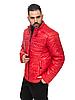 Демисезонные мужские куртки модные размеры 48-54, фото 5