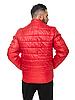 Демисезонные мужские куртки модные размеры 48-54, фото 8