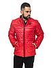 Демисезонные мужские куртки модные размеры 48-54, фото 9