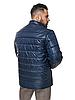Демисезонные мужские куртки модные размеры 48-54, фото 3