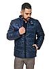 Демисезонные мужские куртки модные размеры 48-54, фото 4