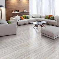 Ламинат Beauty Floor Topaz