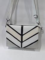 Женские сумки кросс-боди 25*18 см. №2065