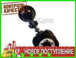 Видеорегистратор автомобильный DVR-338