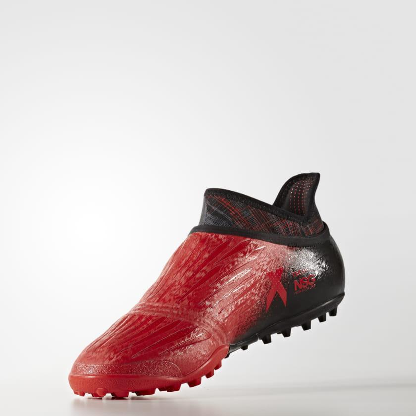 Сороконожки Adidas Nemeziz Tango 17.3 TF BB3657  original размер 44