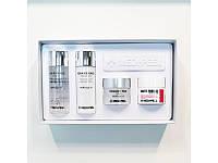 Набор Medi-peel Peptide 9 Skincare Trial Kit