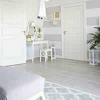 Ламинат Beauty Floor Topaz Дуб Полярный