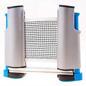 СеткаCima СМ-T1327для настольного теннисакрепление кнопка