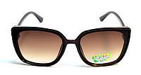 Очки солнцезащитные для девочек (0466 кор), фото 1