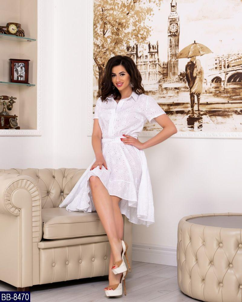Платье рубашка  женское стильное весеннее размеры  42 44 46 новинка 2020 есть цвета