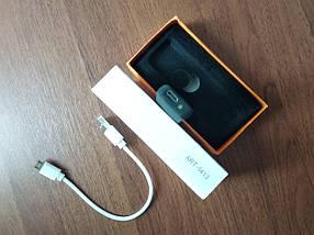 Сенсорна USB запальничка потужна Lighter, фото 3