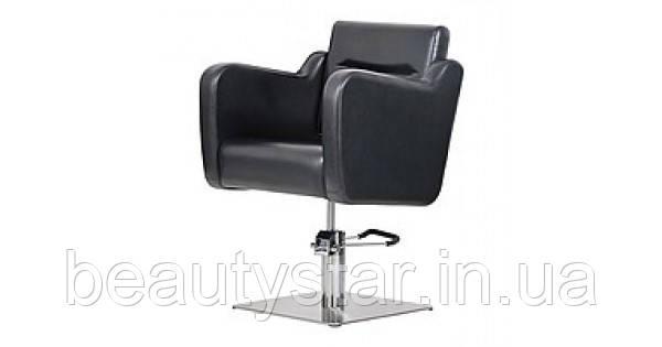 Перукарське крісло
