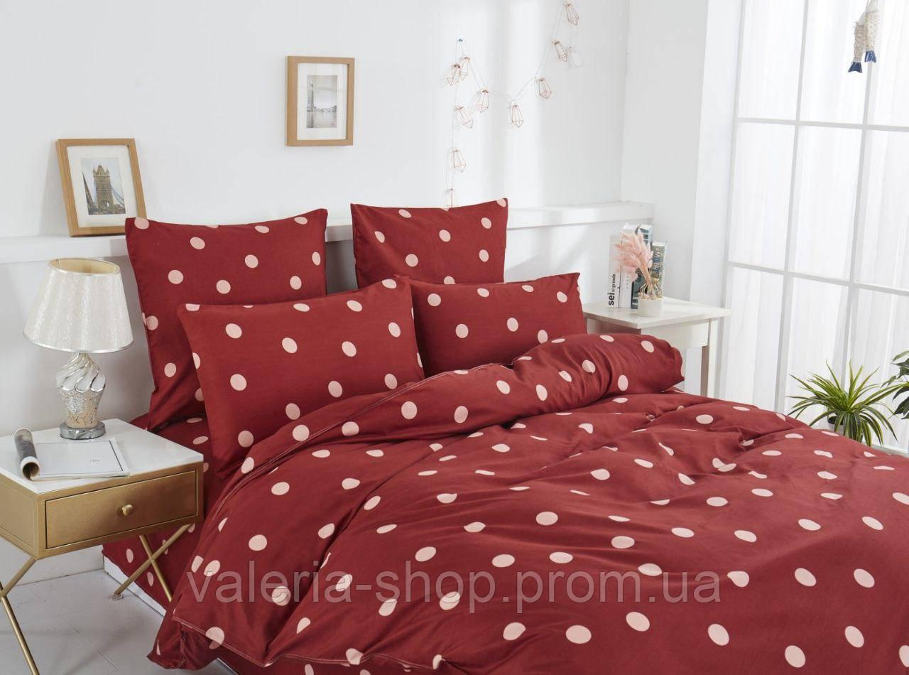 Постельное белье (двухспальное) - К3-4-023