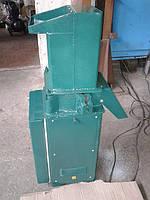 Измельчитель пластмасс ИПР-100