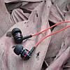 SoundMAGIC ES18 Black Наушники для Детей Внутриканальные, фото 3