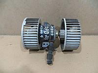 Моторчик печки (вентилятор отопителя) Honda Accord (1989-1993) OE:162500-5350