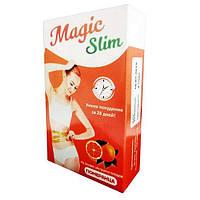 Препарат для похудения Magic Slim (7 саше по 3г)