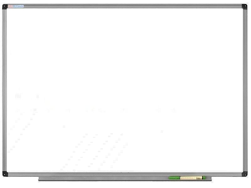 Доска магнитная под маркер 100х150 cм. Доска маркерная 1x1.5 м. UkrBoards