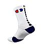 Спортивные носки SHUZOYD