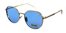 Солнцезащитные очки сезон 2020 Blue Classic Polaroid
