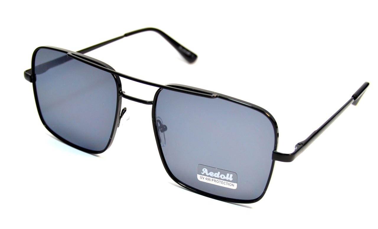 Стильные солнцезащитные очки (0251 С1)