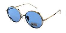 Брендовые очки солнцезащитные Blue Classic Polaroid