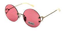 Ультра модные солнцезащитные очки 2020 Blue Classic Polaroid