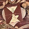 Пригласительные на свадьбу (арт. 52522)