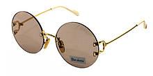 Солнцезащитные очки коллекция 2020 Blue Classic Polaroid