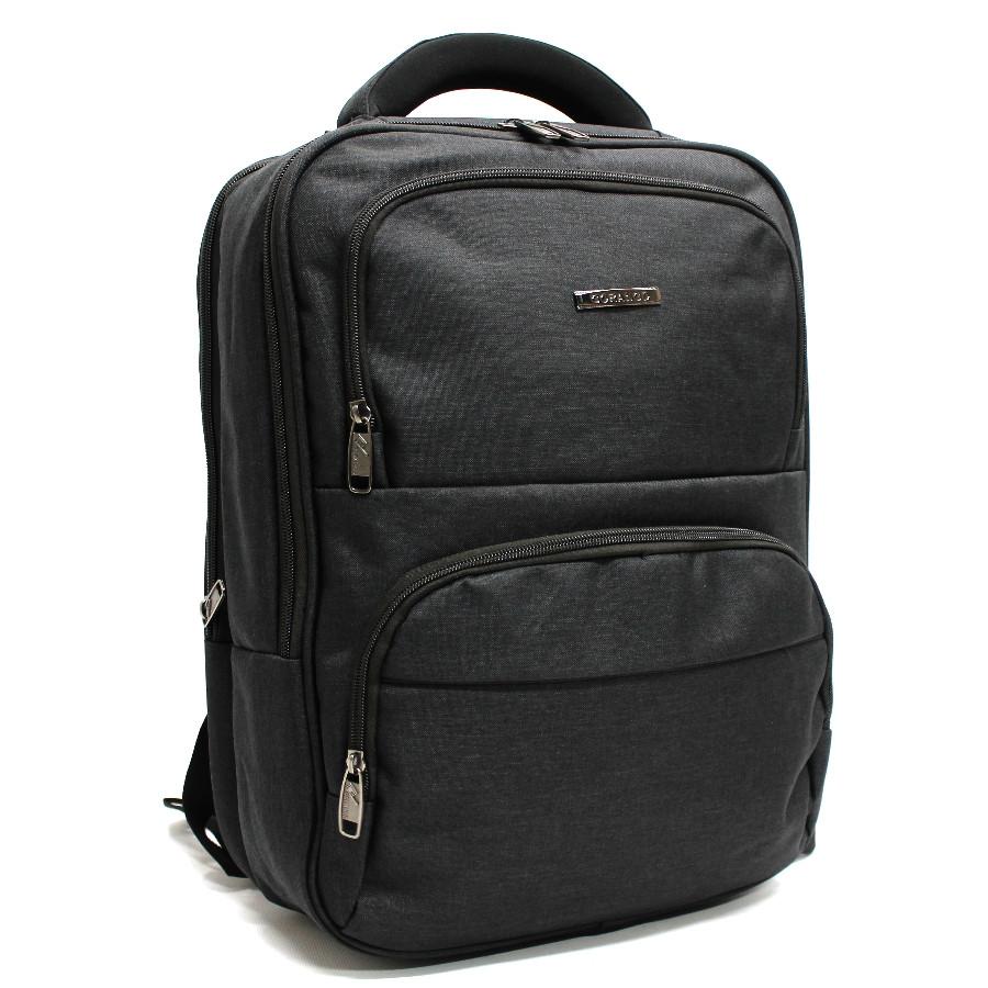 Рюкзак для ноутбука Gorangd YR 601-05-17