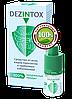 Dezintox (Дезинтокс) – препарат від паразитів