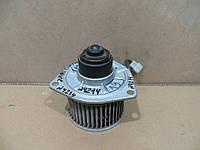 Моторчик печки (вентилятор отопителя) Daihatsu Cuore (1994-1999)
