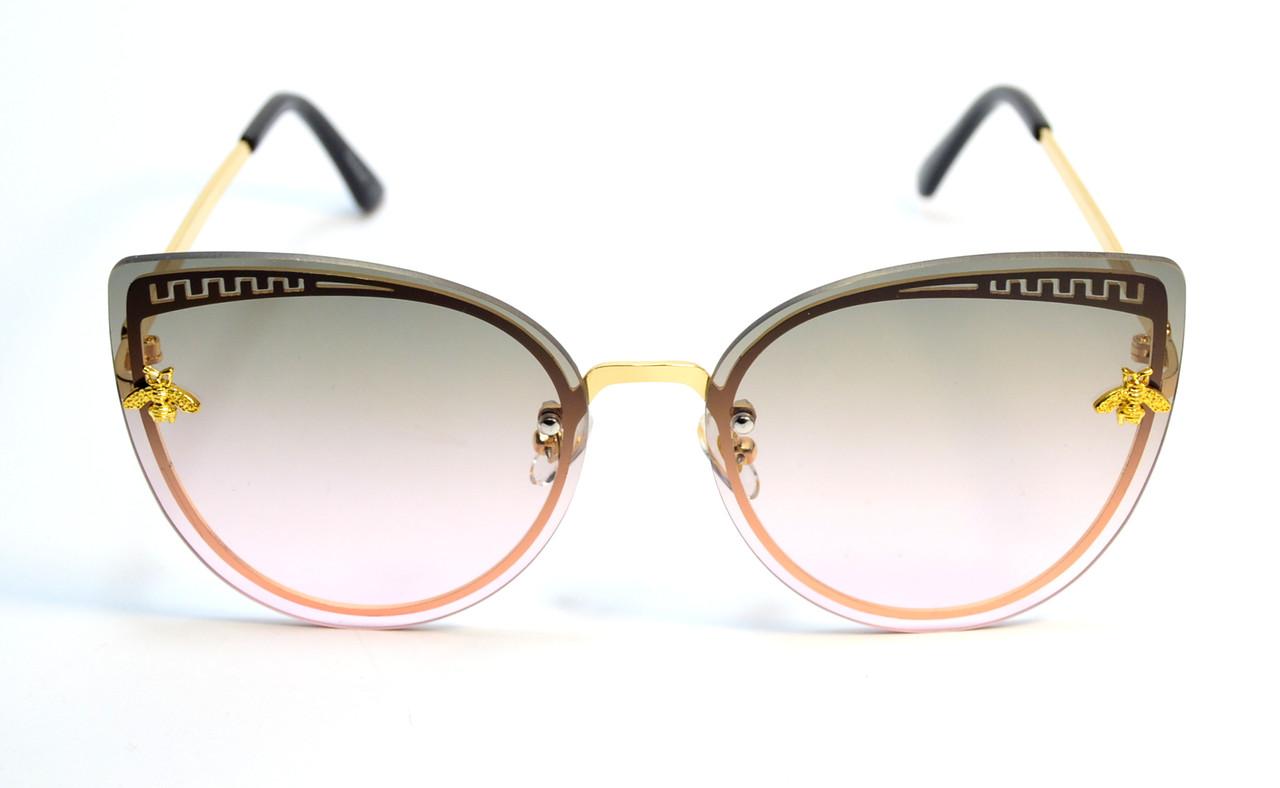 Солнцезащитные женские очки (0366 С3)
