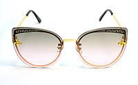 Солнцезащитные женские очки (0366 С3), фото 1