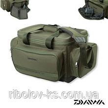 Сумка Daiwa Infinity Carryall bag