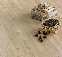 Ламинат Beauty Floor Ruby Дуб Леди 441