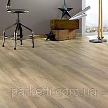 Ламинат Beauty Floor Ruby Дуб Провансия 456