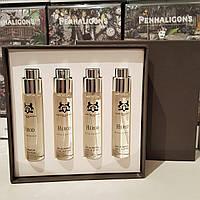 Набор Parfums de Marly Herod EDP 4 шт х 11 мл