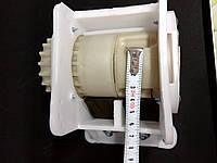 Высевающий аппарат для зерновой сеялки (мотоблочной)