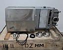 Насос роторный НМ-02 (10м3/час) 3-х лепестковый ротор, фото 4