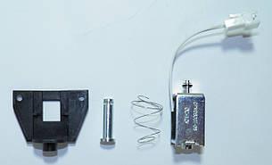 Датчик давления мультиварки Moulinex CE7011 SS-993402